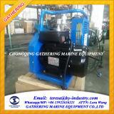 compresor de aire de alta presión que se zambulle 200L/Min