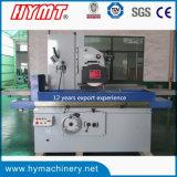 Macchina di lucidatura d'acciaio idraulica di alta precisione M7140X1000