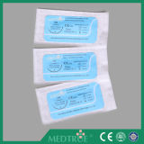 De Beschikbare Chirurgische Hechting van uitstekende kwaliteit met Certificatie CE&ISO (MT580G0708)