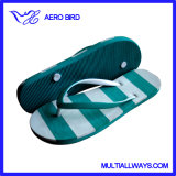 جميل فصل صيف [إفا] حذاء خف لأنّ نساء ([14غ018])