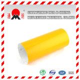 Recouvrement r3fléchissant acrylique de pente commerciale pour tout le signe de faire attention (TM3200)
