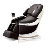 Présidence étendue de massage de pied humain de contact de meubles de salon