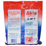 Pó detergente de Bluk (06)