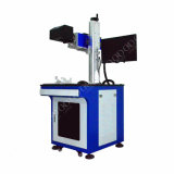 Imprimante CO2 machine de gravure laser