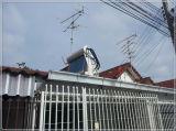 [س] مع [توشيبا] /Highly ضاغط شريط تسجيل نوع هجين شمسيّة هواء مكيّف