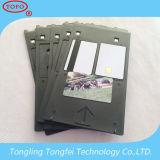 Bandeja de tarjeta para la impresora de chorro de tinta de Canon con el tipo de G (para la aguja FAVORABLE IP4600 de Canon