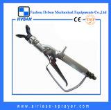 Ersatzteile Hb135 für luftlosen Sprüher