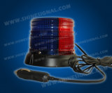 Police Cars Trucks Ambulance Fire Engines를 위한 B105 Strobe LED Beacon Used