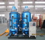 El nitrógeno gas Making Machine / planta