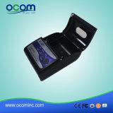 impressora térmica do recibo da posição do mini móbil de 58mm (OCPP-M06)