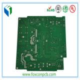 インバーター電源PCBのサーキット・ボード
