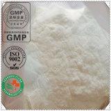 Dapoxeine / Dapoxetine Hydrochloride (119356-77-3) Erectile Dysfunction Treatment