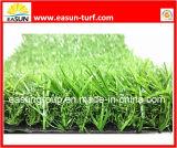 Künstliches Gras für Landschaft, Spielplatz Surface&Mulch, Yard und Garten (N3SE1435)