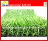 Kunstmatig Gras voor Landschap, Speelplaats Surface&Mulch, Werf en Tuin (N3SE1435)