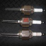 Alumina Al2O3 Ceramische Ignitor van de Elektrode voor Bougie