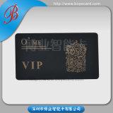 Qualität Belüftung-Mitgliedskarte mit bestem Preis
