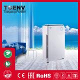 De Reiniging van de lucht verwijdert de Filter van de Lucht van de Verfrissing HEPA van de Lucht van het Formaldehyde J