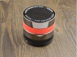 Altofalante sem fio de Bluetooth curso barato de Bluetooth da boa qualidade do preço do mini