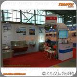 高品質および方法LED展示会の表示