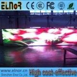 Neue Digital Innenfarbenreiche Bildschirmanzeige LED-P5