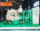 De Pomp van het Water van de dieselmotor (plaats)
