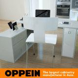 Projeto Home inteiro moderno da mobília para o apartamento pequeno (OP15-HS10)