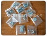 Le matériel de petit sac partie la machine à emballer