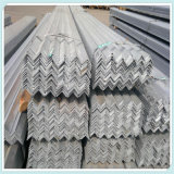 S235jrgの鋼鉄角度の重量/サイズの鋼鉄山形鋼