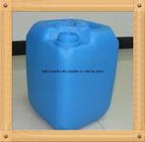 Petróleo de silicone Ultrahigh 275# da bomba de difusão do silicone 63148-58-3
