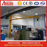 0.5t, 1t, 2t, 3t, 5t Stand Column Jib Crane met 360 Rotate Degree