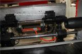 Embalagem Máquina de impressão de gravura de filme