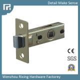 Ente di legno Rxb55 della serratura di portello del mortasare del portello di alta obbligazione