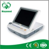 Monitor My-C011 12.1 Fetal