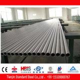 Hohes Korrosionsbeständigkeit-Nickel-Rohr 201 200 N4 N6