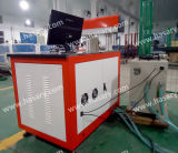 Heiße des Verkaufs-Ohr-Marken-Drucker-/MetallYAG Laser-Markierungs-Maschine