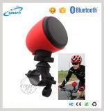 Altofalante portátil de Bluetooth da bicicleta do esporte relativo à promoção