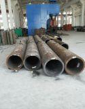 LSAW schwere Wand-rundes Stahlrohr