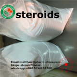 인기 상품 최신 스테로이드 분말 99.5% 순수성 Misoprostol