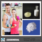 Polvo puro caliente CAS 107868-30-4 de la venta el 100% Steriod Aromasin