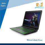 """15.6 """" Laptop Lvds de Verdeler Acer van het Scherm streeft Laptop het Scherm"""