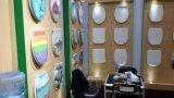 HD 잉크 제트 바다 세계 UF 목욕탕 변기 덮개