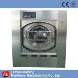 De Apparatuur van de wasserij/de Volledige Wasmachine Extractor/Xgq-30kg van de Wasserij van de Structuur van de Schok van de Opschorting