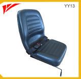 前輪駆動および後輪駆動のスクーターのシート