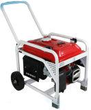 Beweglicher Generator des Benzin-2kw für Haus