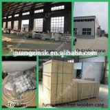 Máquina de corte de madeira do ofício de China do melhor vendedor 2015 (GX-6090)