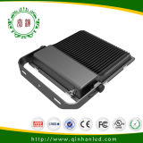 IP65 High Efficiency 150W LED Outdoor Flood Light (QH-FLTG-150W)