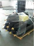 80L窒素の黒のガスポンプ