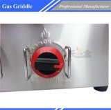 Werbungs-Gegenspitzengas-Drahtsieb Gpl-530