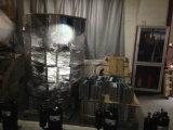 Desumidificador novo 20L da HOME do projeto