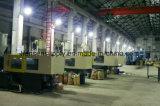3段階の産業中央供給水蒸気化の空気クーラー